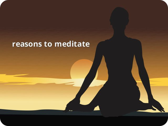 BeFunky_an-illustration-of-woman-meditating-on-the-hill-top_GJ1uq3KO.jpg