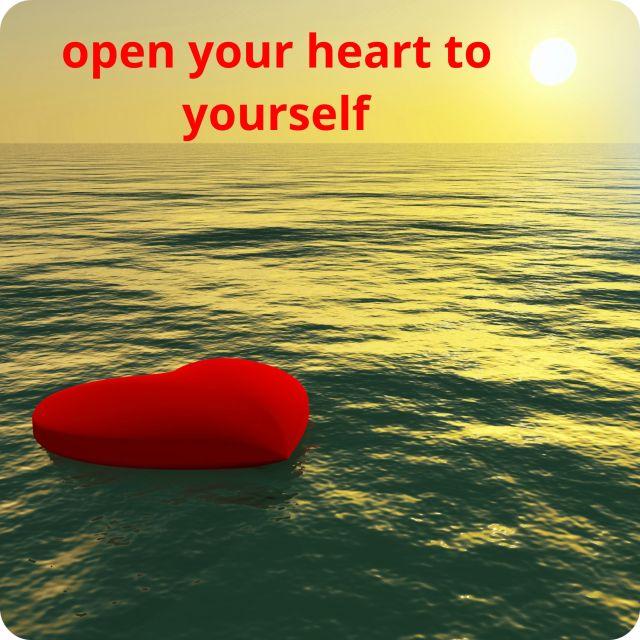 BeFunky_heart-floating-away-showing-loss-of-love-and-broken-heart_fJB1jZv_.jpg